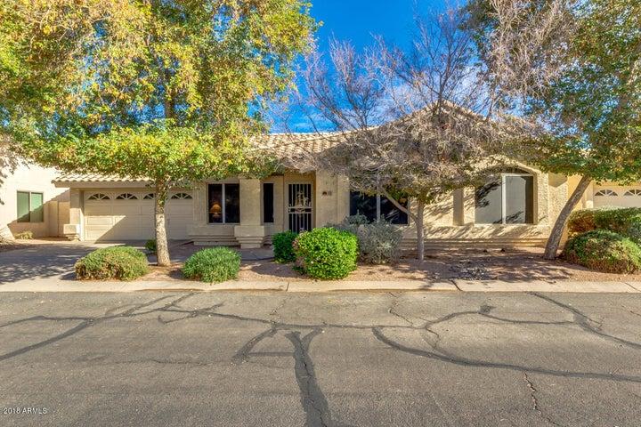 1333 N HIGLEY Road, 15, Mesa, AZ 85205