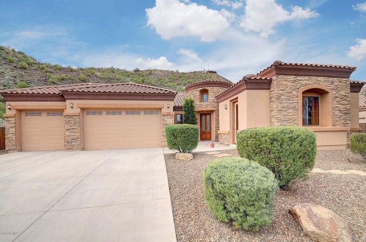 9759 E INGLEWOOD Circle, Mesa, AZ 85207