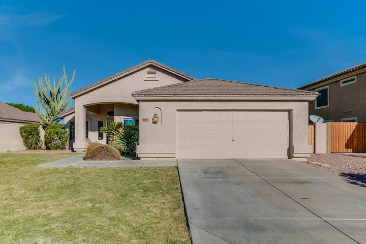 6814 W MONONA Drive, Glendale, AZ 85308