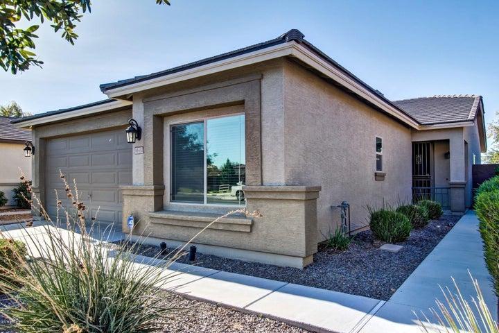 41432 N CHERRY Street, San Tan Valley, AZ 85140