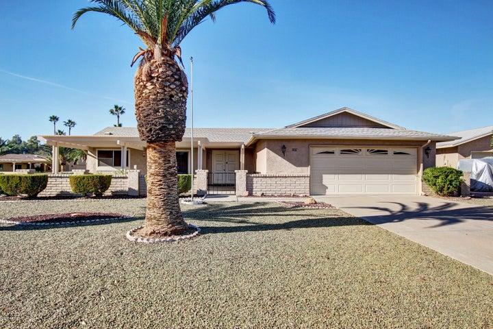 1670 LEISURE WORLD, Mesa, AZ 85206
