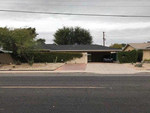 6602 N 15 Avenue, Phoenix, AZ 85015