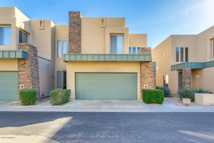 2241 E PINCHOT Avenue, F15, Phoenix, AZ 85016