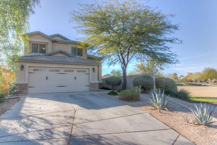 29190 N LAZURITE Way, San Tan Valley, AZ 85143