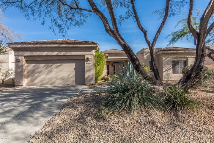 33667 N 71ST Way, Scottsdale, AZ 85266