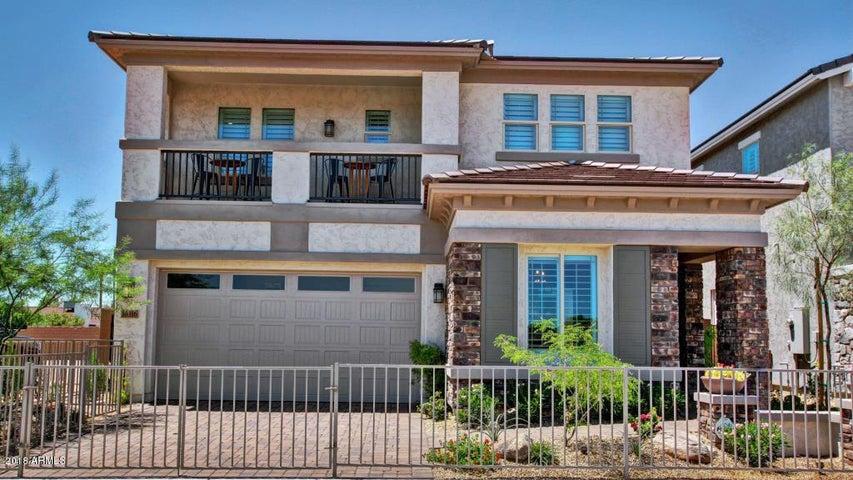 16316 N 2nd Drive, Phoenix, AZ 85023