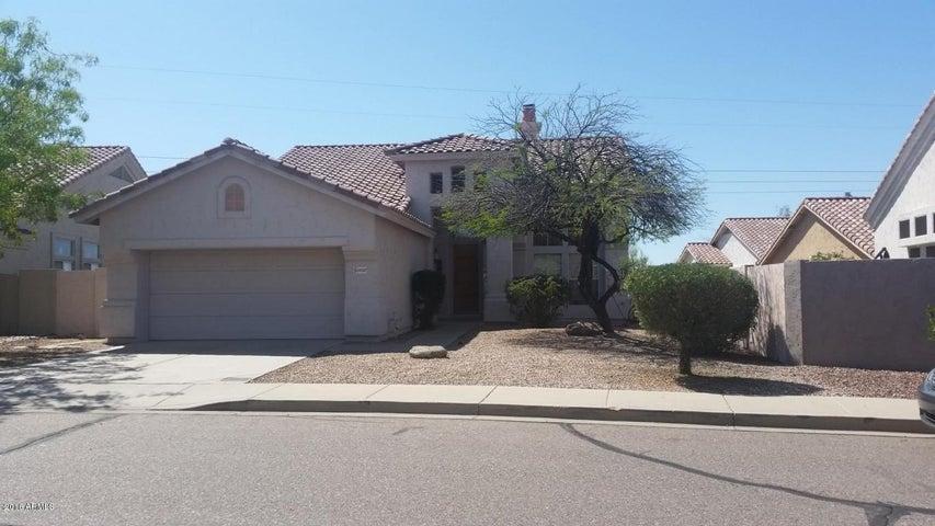 31038 N 42ND Place, Cave Creek, AZ 85331