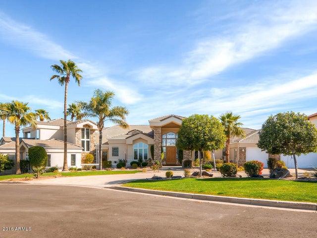 14649 N 14TH Drive, Phoenix, AZ 85023
