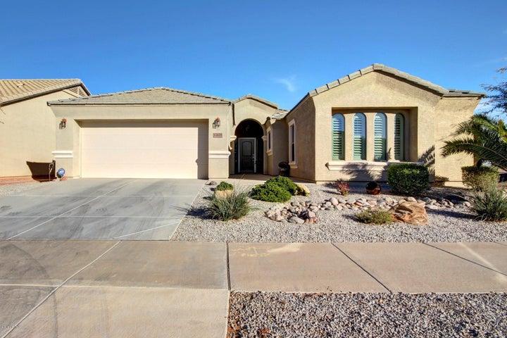 12679 N 175TH Drive, Surprise, AZ 85388