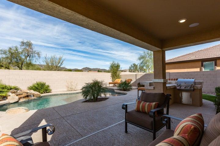 1730 W SATINWOOD Drive, Phoenix, AZ 85045