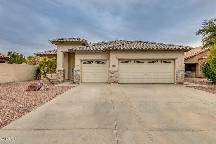 10253 E JEROME Avenue, Mesa, AZ 85208