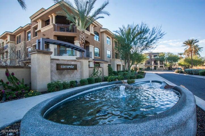 7601 E INDIAN BEND Road, 1031, Scottsdale, AZ 85250