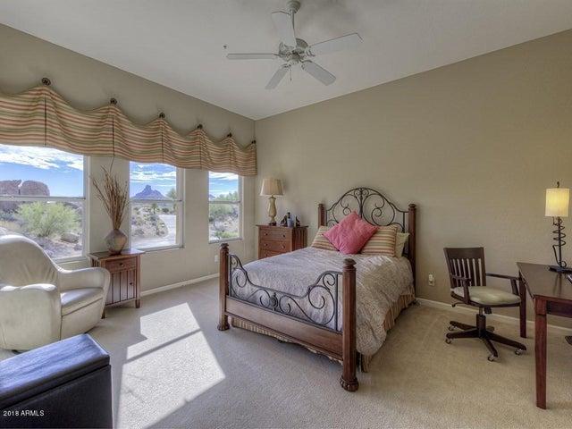 28990 N WHITE FEATHER Lane, 142, Scottsdale, AZ 85262