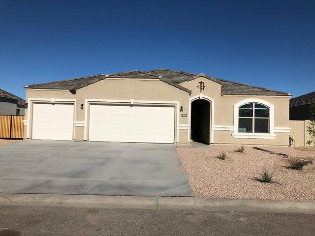 820 W Brangus Way, San Tan Valley, AZ 85143