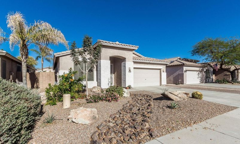 9226 W IRMA Lane, Peoria, AZ 85382