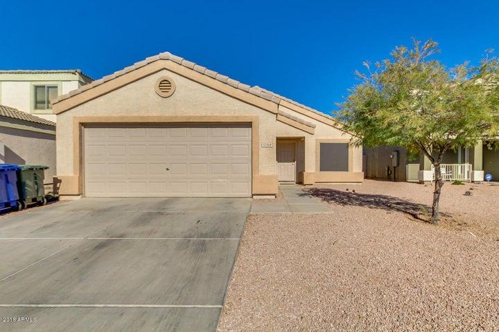 12318 W VALENTINE Avenue, El Mirage, AZ 85335