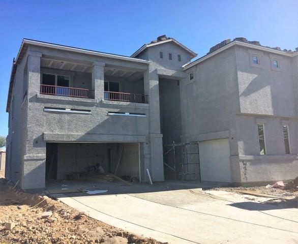 25247 N 107TH Drive, Peoria, AZ 85383