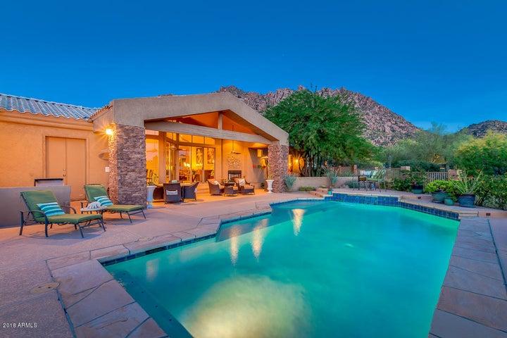 25950 N 107TH Way, Scottsdale, AZ 85255