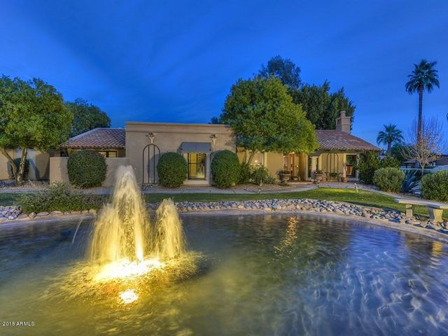 7360 E Lincoln Drive, 2, Scottsdale, AZ 85250