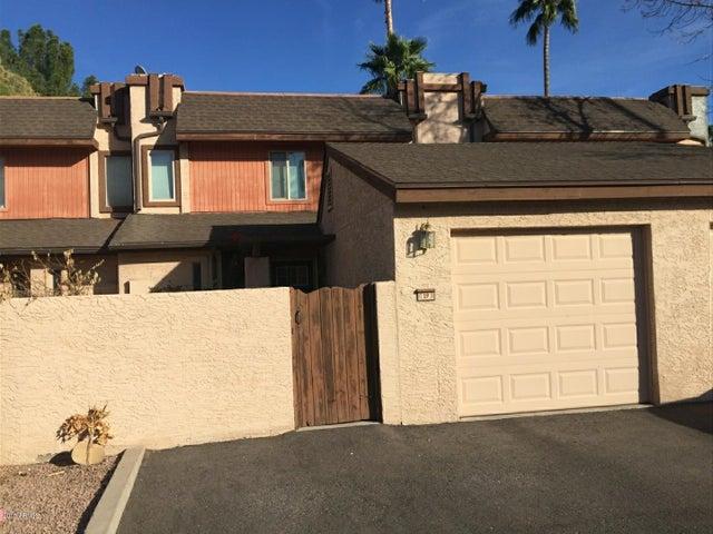 2232 W LINDNER Avenue, 19, Mesa, AZ 85202