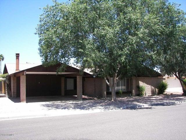 1344 W NARANJA Avenue, Mesa, AZ 85202