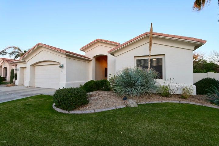9667 N 117TH Way, Scottsdale, AZ 85259