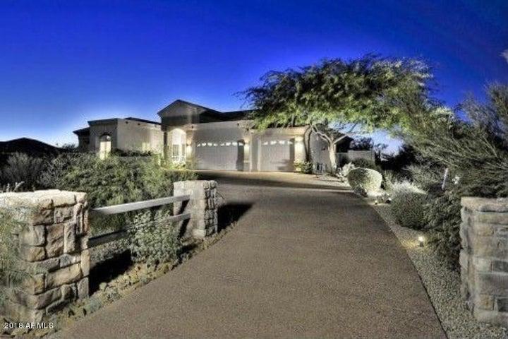 34428 N 93RD Place, Scottsdale, AZ 85262