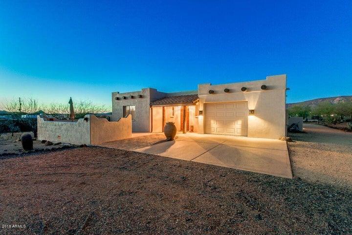 43841 N 18th Street, New River, AZ 85087