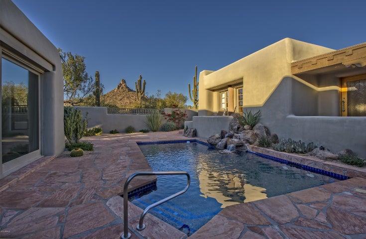 10040 E HAPPY VALLEY Road, 612, Scottsdale, AZ 85255