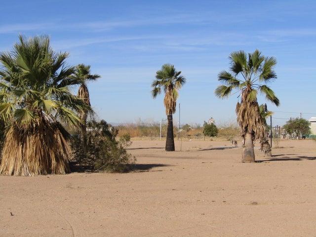 33680 W STEEN Road, -, Maricopa, AZ 85138