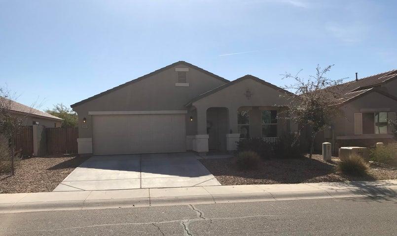 39953 W HOPPER Drive, Maricopa, AZ 85138