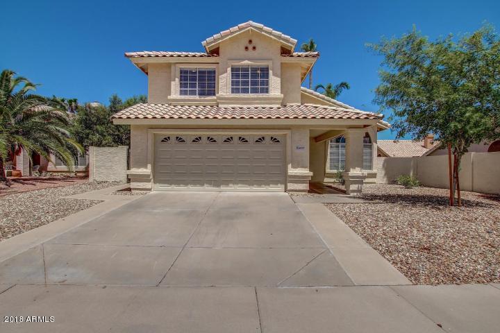 15839 S 43RD Place, Phoenix, AZ 85048