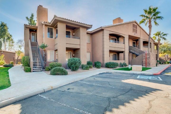 7009 E ACOMA Drive, 2075, Scottsdale, AZ 85254