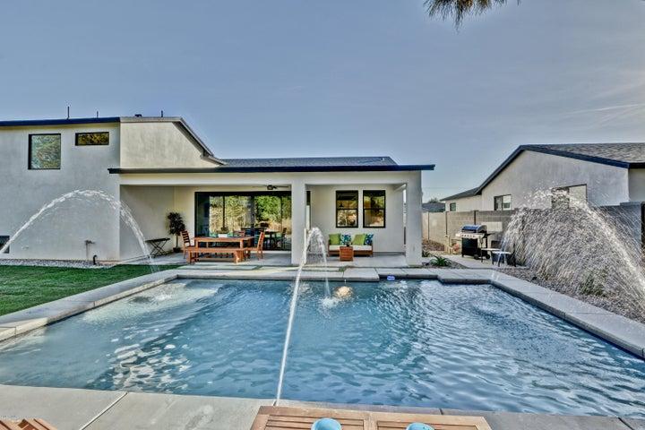 220 E ASHWOOD Place, Phoenix, AZ 85012