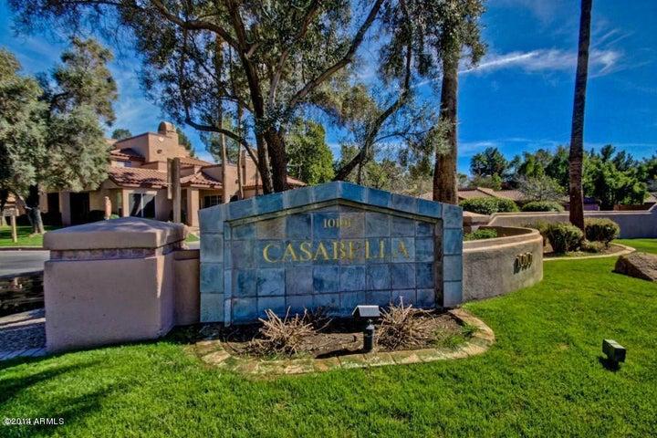 10101 N ARABIAN Trail, 2078, Scottsdale, AZ 85258