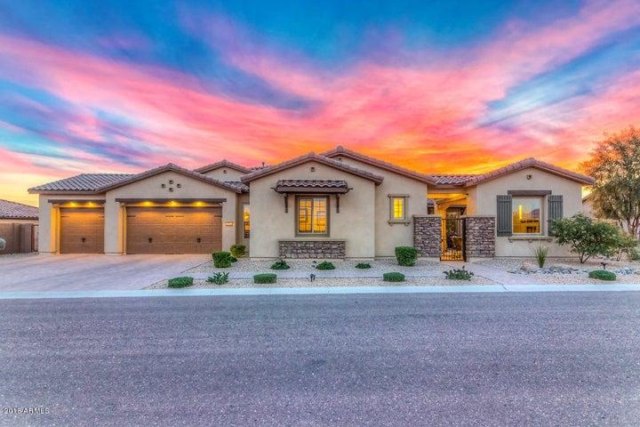 32030 N 62ND Place, Cave Creek, AZ 85331