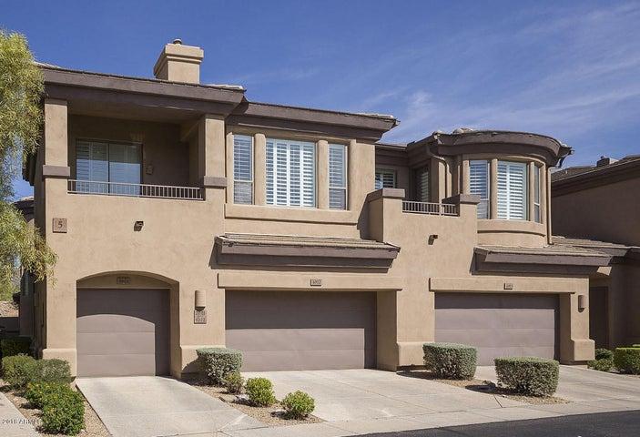 16420 N THOMPSON PEAK Parkway, 2021, Scottsdale, AZ 85260