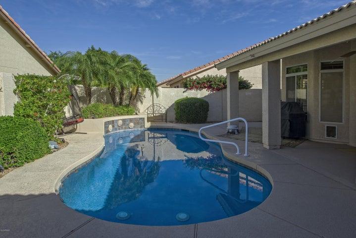 3058 N 147TH Drive, Goodyear, AZ 85395