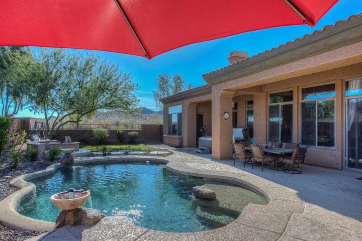 1704 W CALLE MARITA Drive, Phoenix, AZ 85085