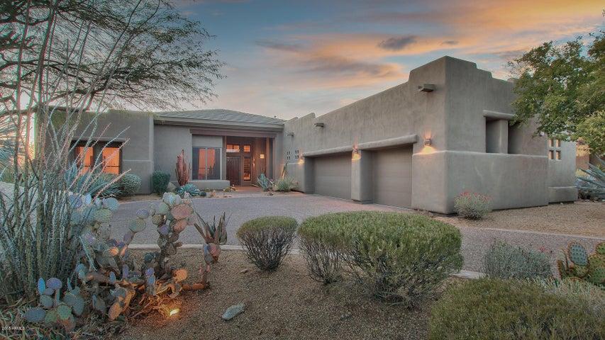 8044 E HIGH POINT Drive, Scottsdale, AZ 85266