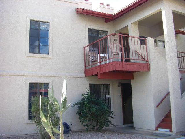 455 S DELAWARE Drive, 160, Apache Junction, AZ 85120