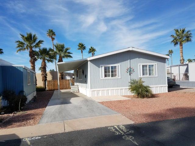 5828 E BROADWAY Road, 97, Mesa, AZ 85206