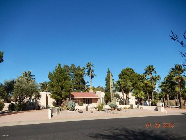 6842 E JOAN DE ARC Avenue, Scottsdale, AZ 85254