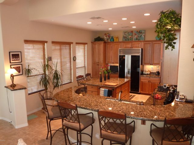 9270 E THOMPSON PEAK Parkway, 366, Scottsdale, AZ 85255