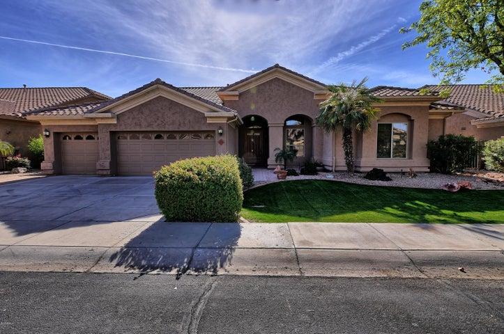 5423 E LUDLOW Drive, Scottsdale, AZ 85254