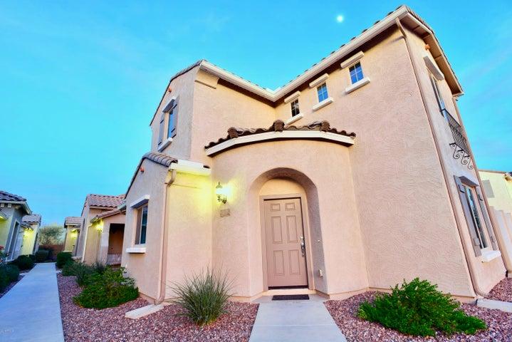 16226 N 21ST Lane, Phoenix, AZ 85023