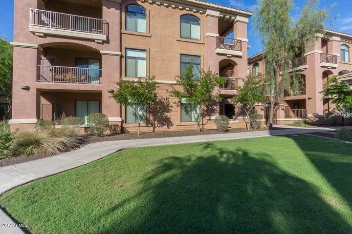 11640 N TATUM Boulevard, 1006, Phoenix, AZ 85028
