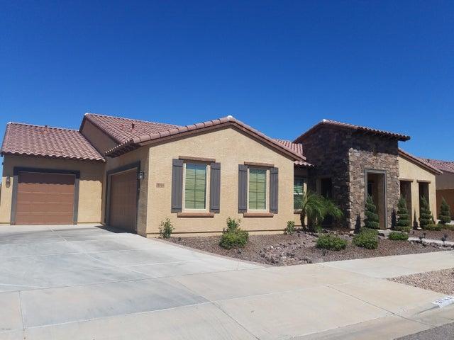 21144 E SUNSET Drive, Queen Creek, AZ 85142