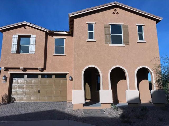 4716 E DALEY Lane, Phoenix, AZ 85050