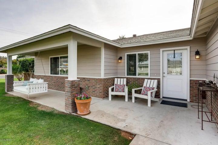 4137 E PATRICIA JANE Drive, Phoenix, AZ 85018